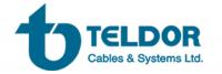 teldor logo