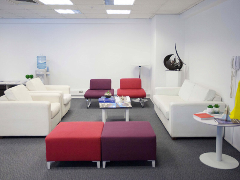 oficina concables 2