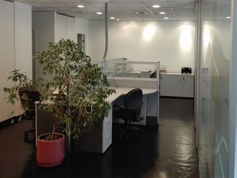 oficina concables 4