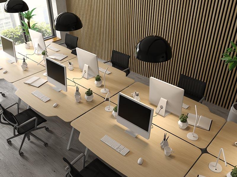 oficina concables 5
