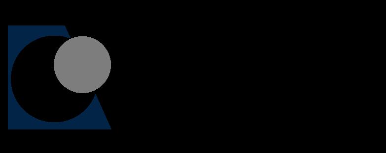 Concables Logo